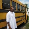 Three Lessons I Learned from the Boy Katrina Hero